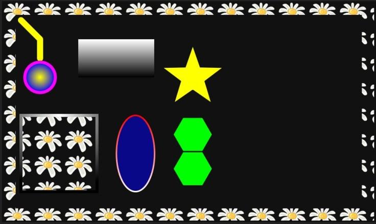 2011-06-04_181746