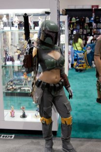 cosplay-boba-fett