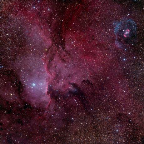 NGC6188lorenzi2000