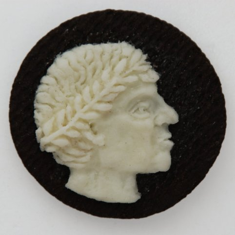 sculpture-portrait-biscuit-gateau-oreo