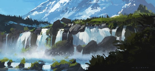 waterfalls_par_skybolt