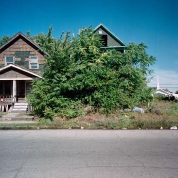 14 maison abandonnee