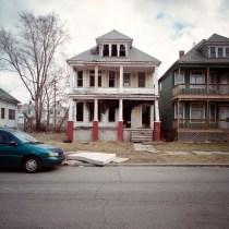 3 maison abandonnee