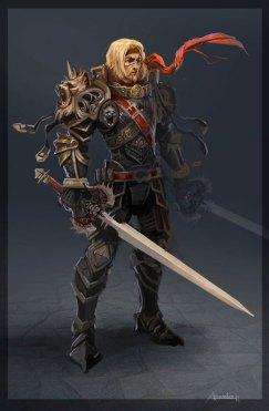 concept_knight_par_armandeo64