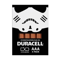 lovely-package-duracell4