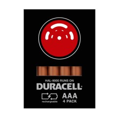 lovely-package-duracell8