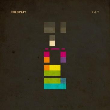 minimalist_album_covers-09