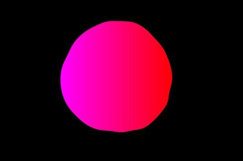 2011-09-04_160630