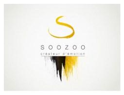 soozoo logo