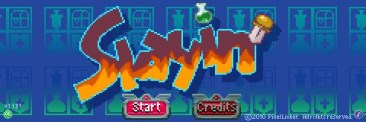 2011-10-02_111622
