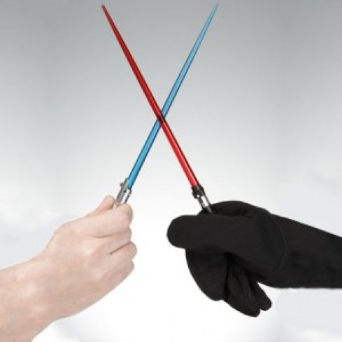 baguettes-chinoises-star-wars-2_2_1
