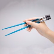 baguettes-chinoises-star-wars-7_2_1