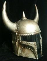 boba_fett_viking_helmet casque