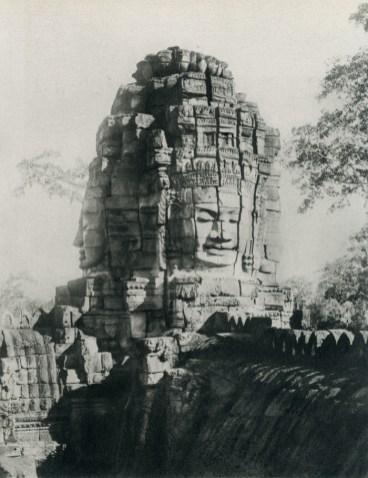 cambodia004_905