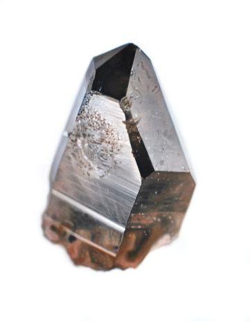 smoky quartz 6