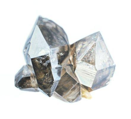 smoky quartz 3