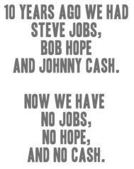 job hope cash