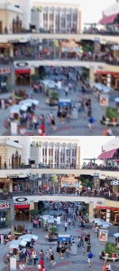 photoshop cs6 deblur - before-after