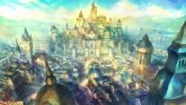 17 grand knights history artwork concept art
