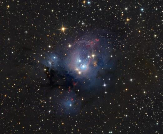 NGC7129_schedler_c70