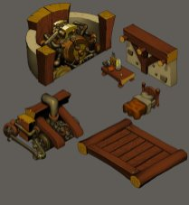 inventors_house_by_danimation2001-d4fws1v