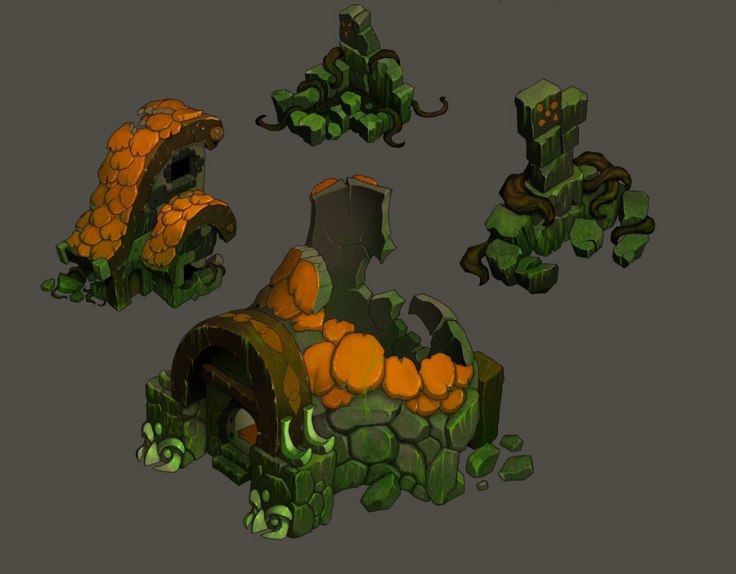 spring_ruins_by_danimation2001-d4fx891