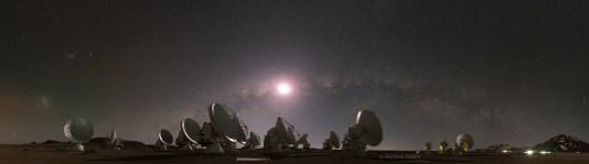 SGU-ALMA-IMG_0013-2400-cp10