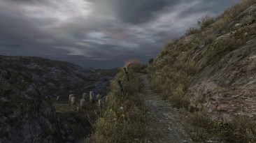 20 fond ecran jeu video dead end thrills