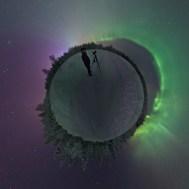 GS_20120124_Aurora_0044_Planet