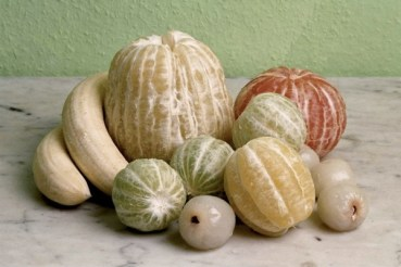 Niehaus_Zonder_fruits peles