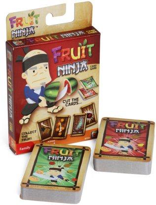 ec10_fruit_ninja_card_game