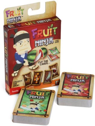 ec10_fruit_ninja_card_game