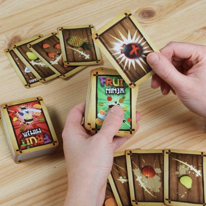 ec10_fruit_ninja_card_game_inplay