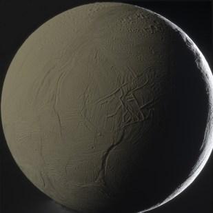 enceladus12_cassini_1023
