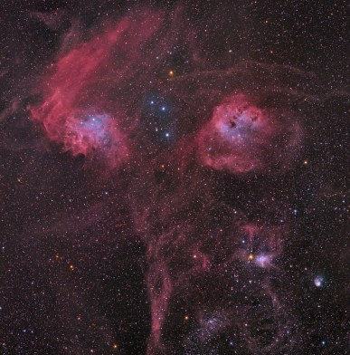 ic410wide_cannistra