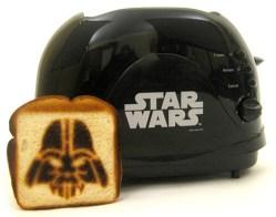 starwars_toaster