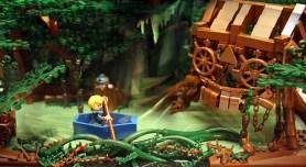 12-lego jeux video games