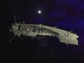 120-vaisseaux design concept dessin