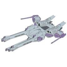 141-vaisseaux design concept dessin