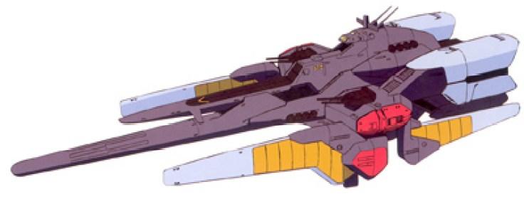 158-vaisseaux design concept dessin