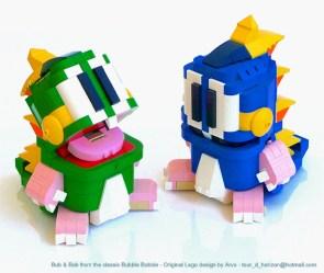 18-lego jeux video games
