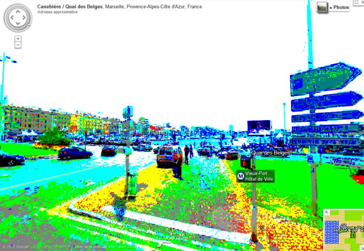 2012-04-01 09h55_40