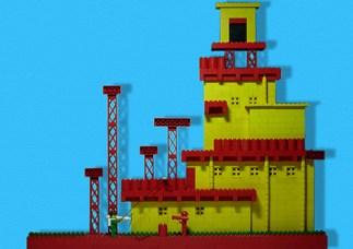 24-lego jeux video games