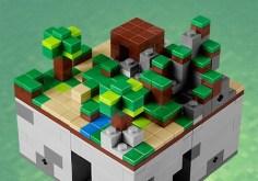 29-lego jeux video games