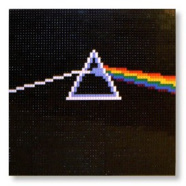 LEGO-Pink-Floyd-Dark-Side-Of-The-Moon-Album-Cover