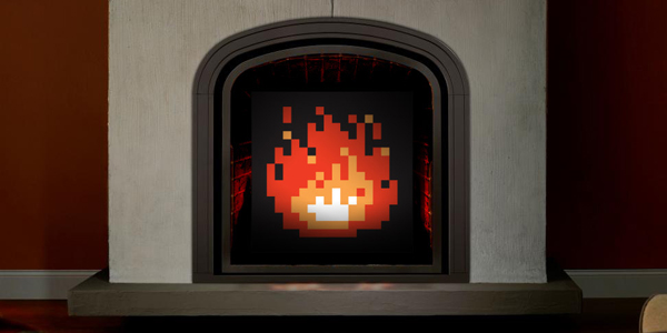 fireplace-art