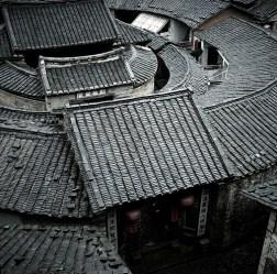 toit asiatique