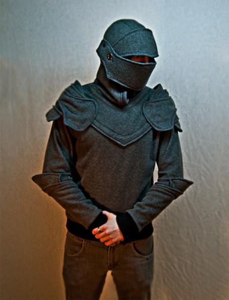knight-hoodie-1