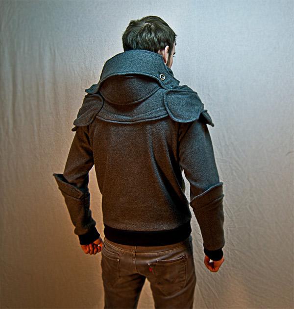 knight-hoodie-4