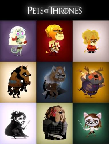 pets-of-thrones
